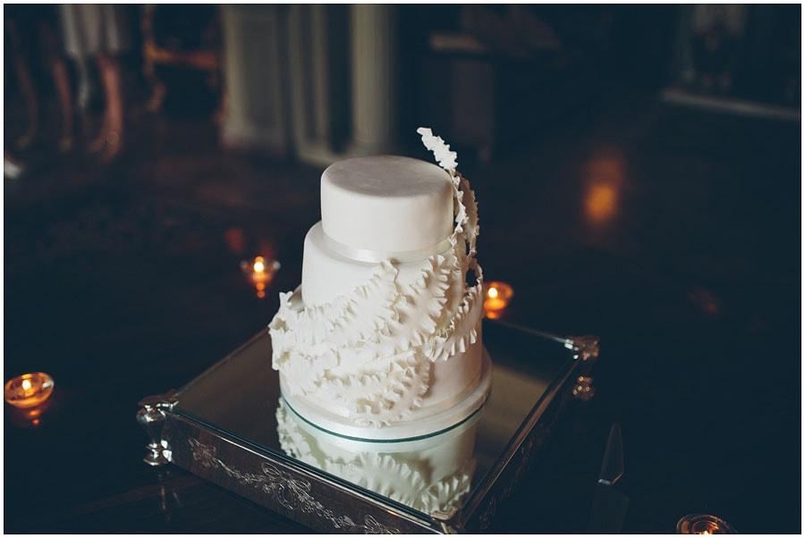 Thornton_Manor_Wedding_198