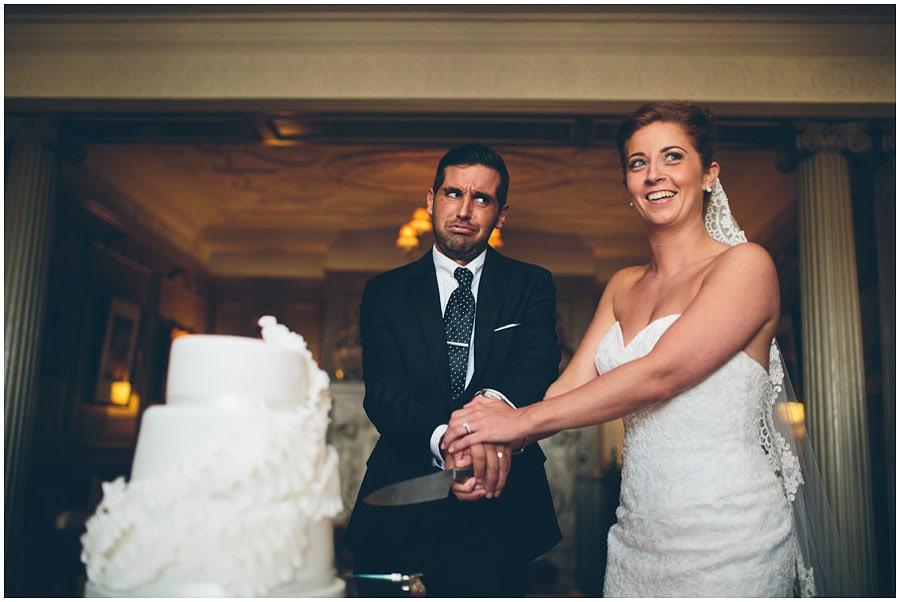Thornton_Manor_Wedding_199