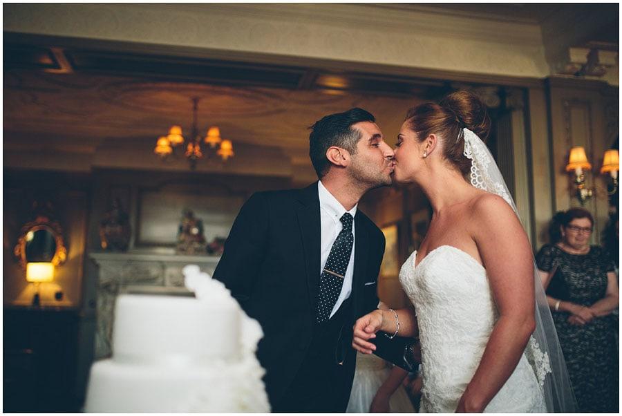 Thornton_Manor_Wedding_202