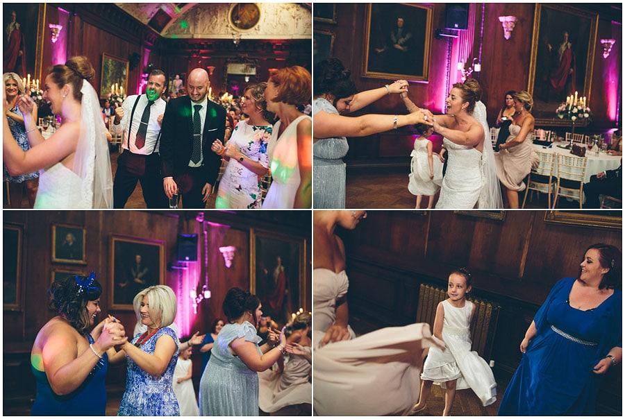 Thornton_Manor_Wedding_203