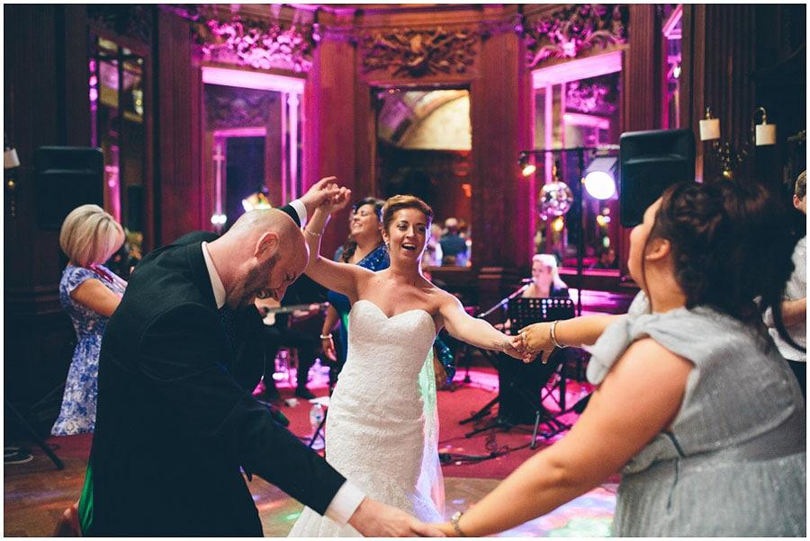 Thornton_Manor_Wedding_206