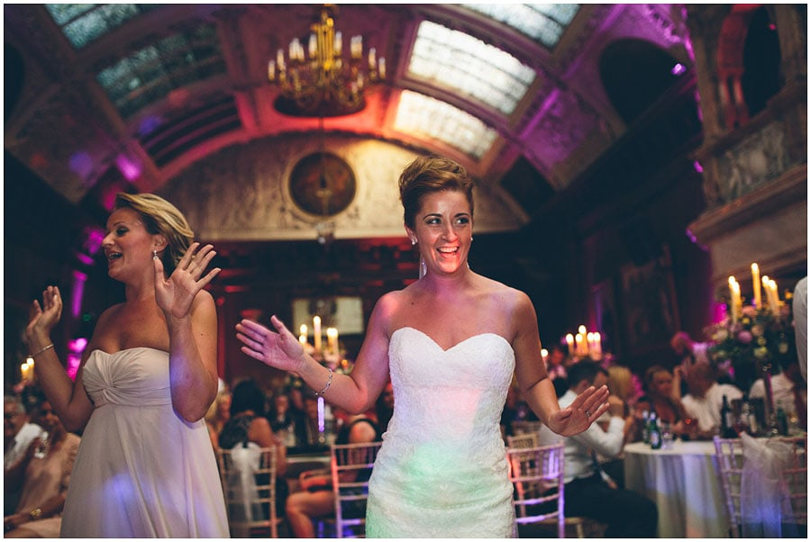 Thornton_Manor_Wedding_208