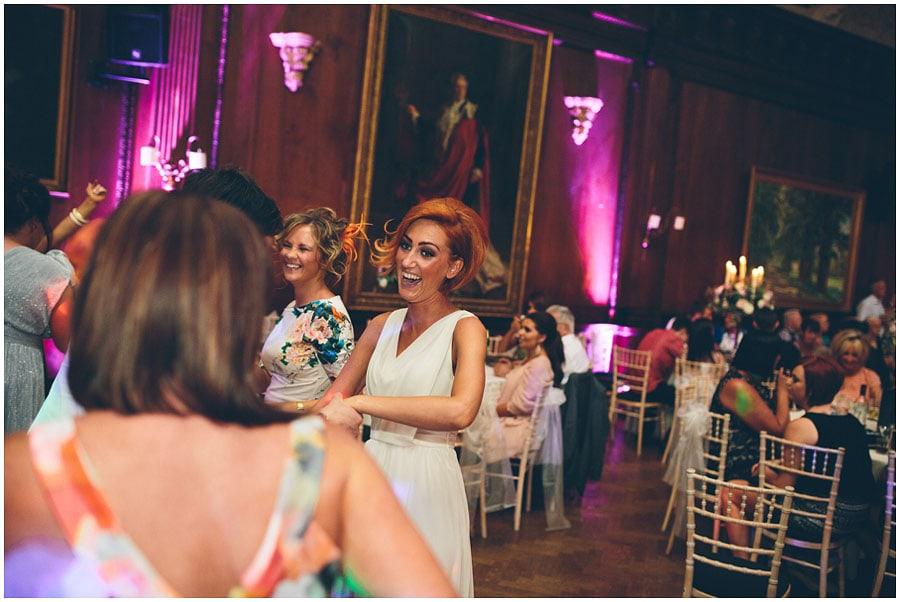 Thornton_Manor_Wedding_209