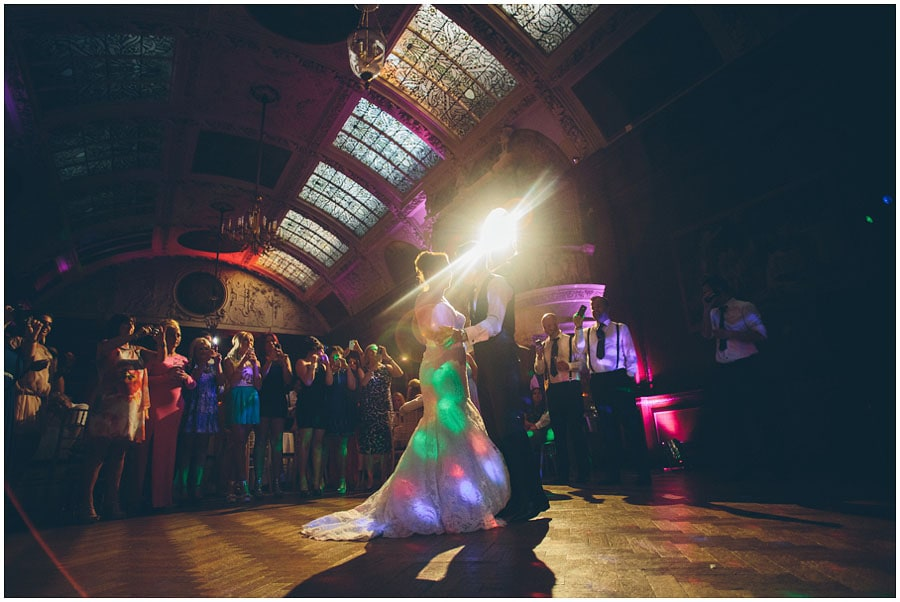 Thornton_Manor_Wedding_211