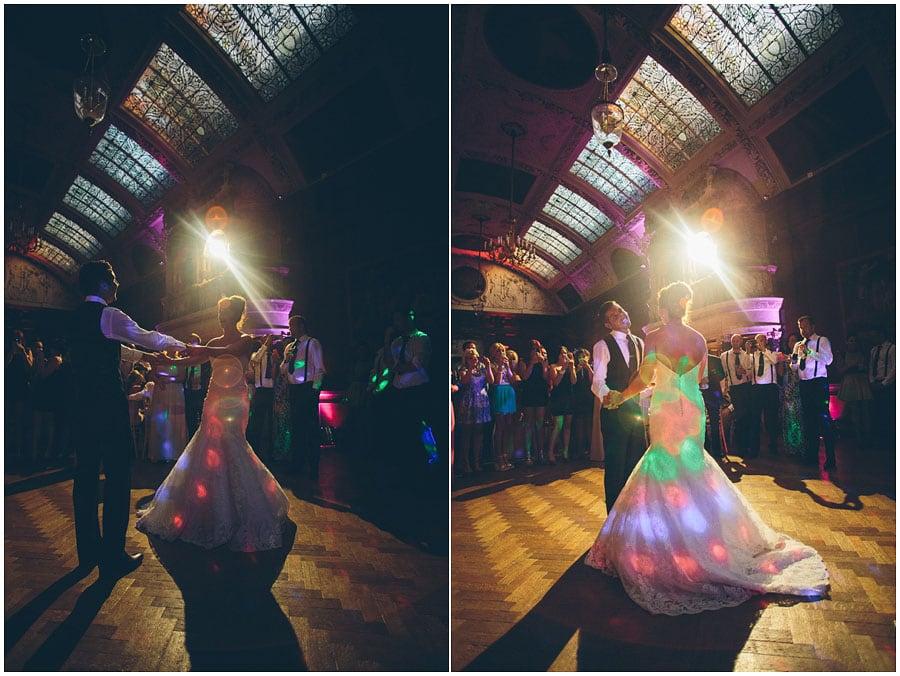 Thornton_Manor_Wedding_213