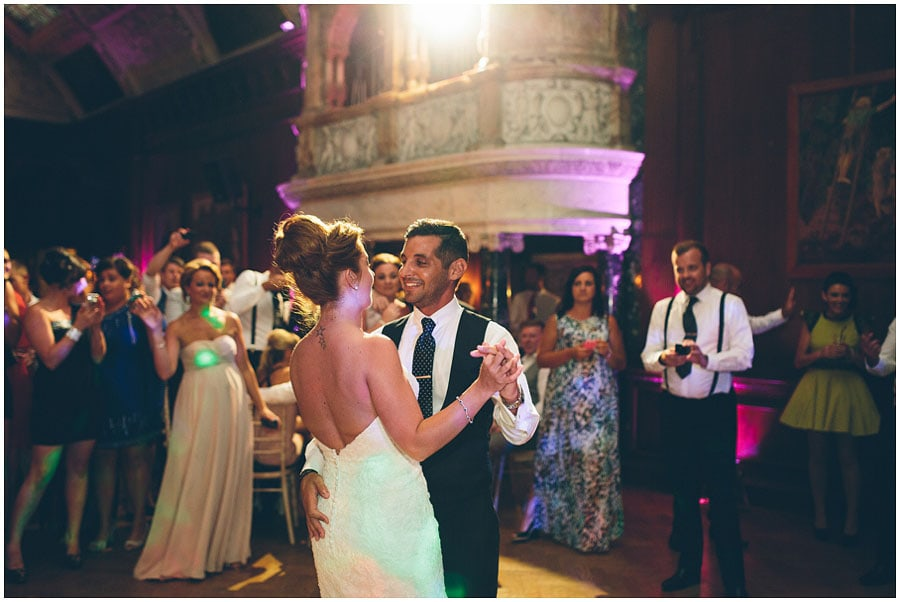 Thornton_Manor_Wedding_215