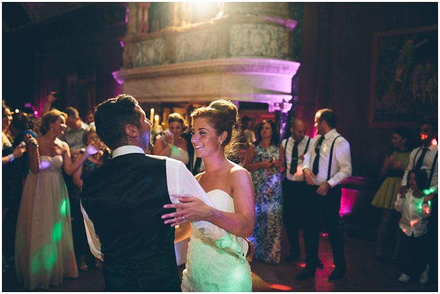 Thornton_Manor_Wedding_218
