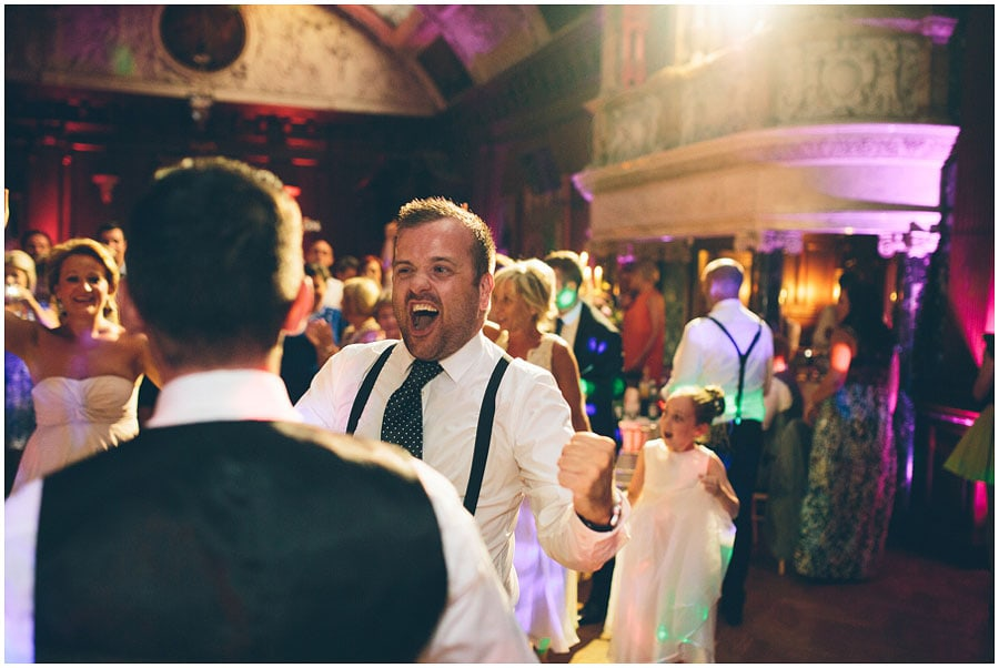 Thornton_Manor_Wedding_219