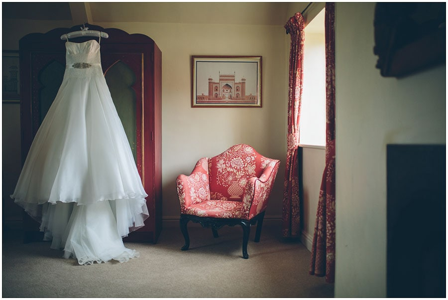 Combermere_Abbey_Wedding_004