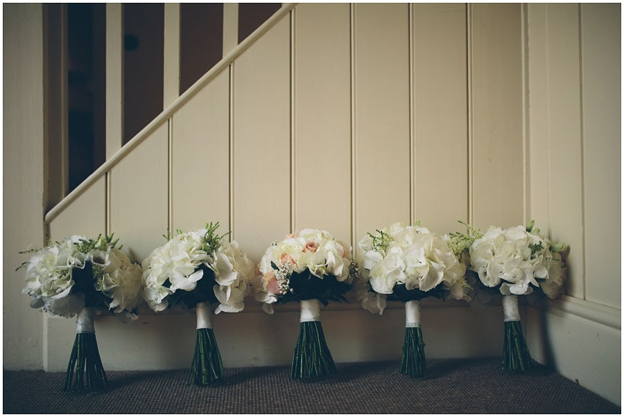 Combermere_Abbey_Wedding_007