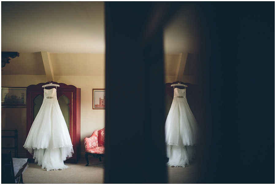 Combermere_Abbey_Wedding_013
