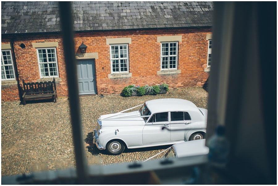 Combermere_Abbey_Wedding_032
