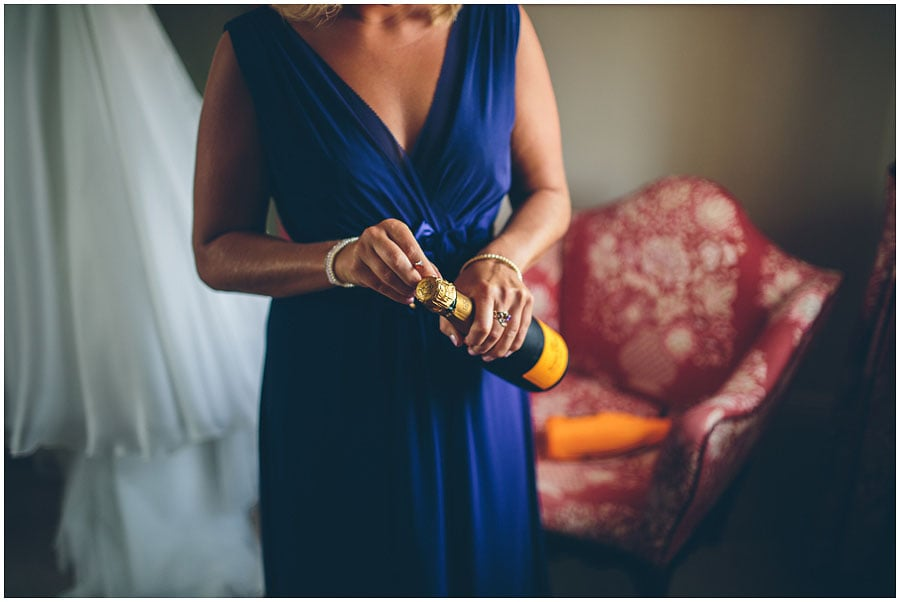 Combermere_Abbey_Wedding_034