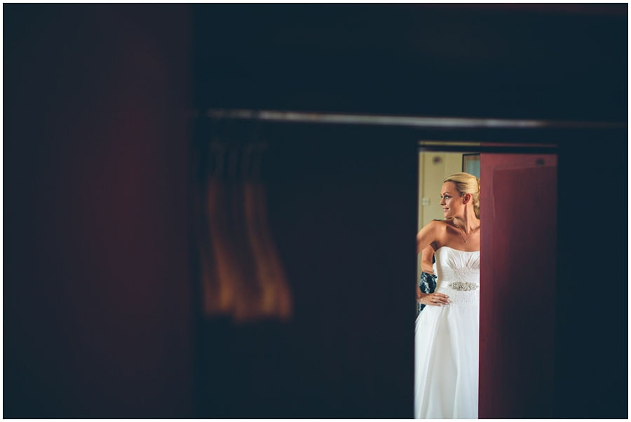 Combermere_Abbey_Wedding_044