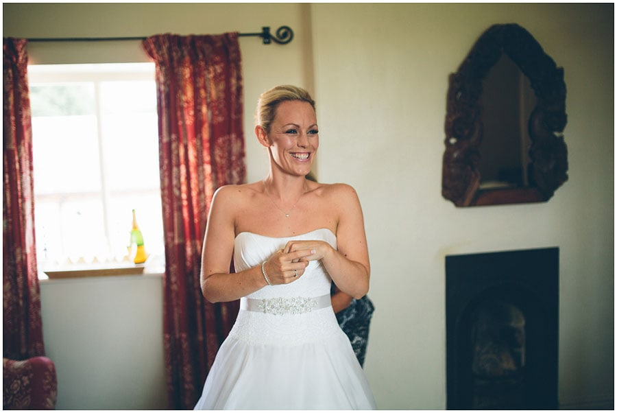 Combermere_Abbey_Wedding_046