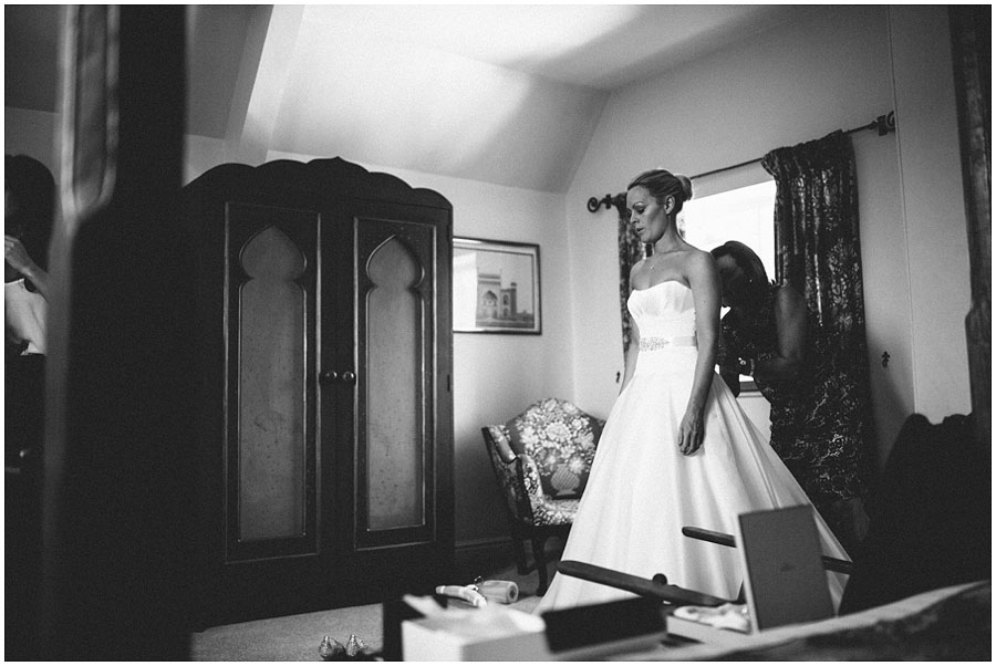 Combermere_Abbey_Wedding_047
