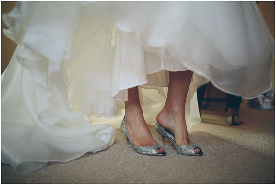 Combermere_Abbey_Wedding_050