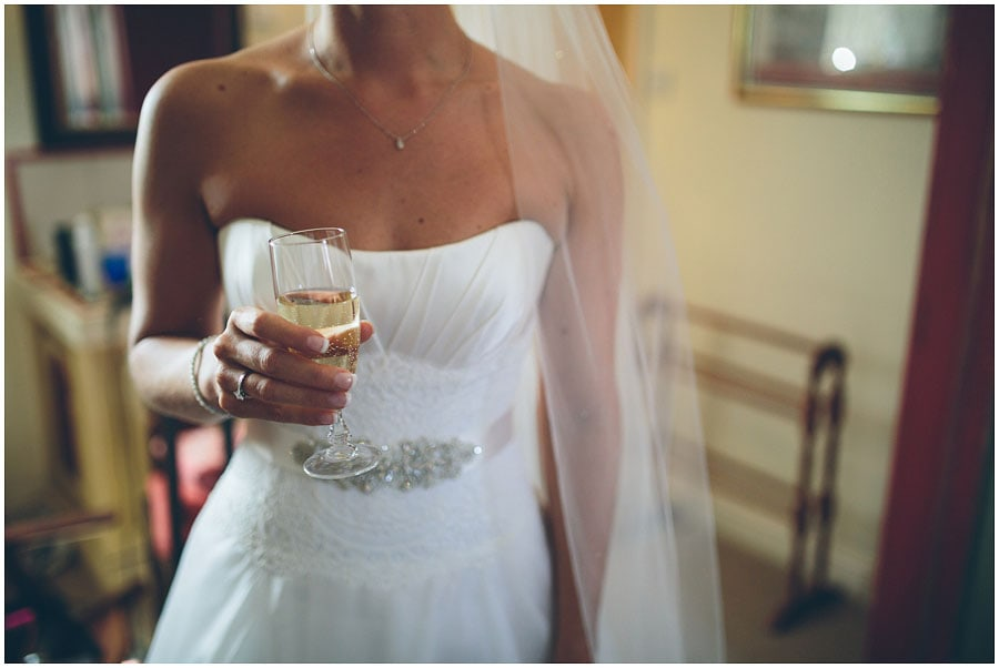 Combermere_Abbey_Wedding_052