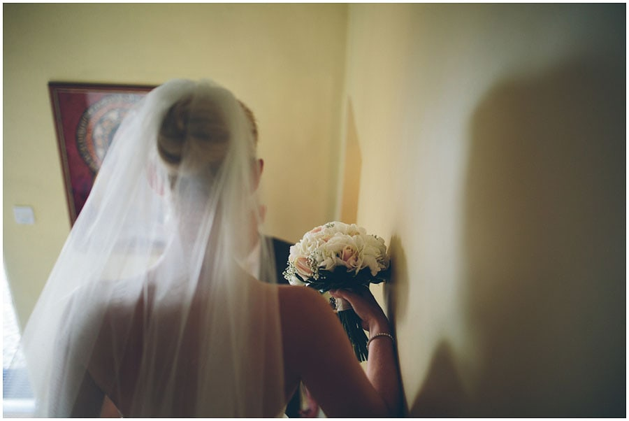 Combermere_Abbey_Wedding_054