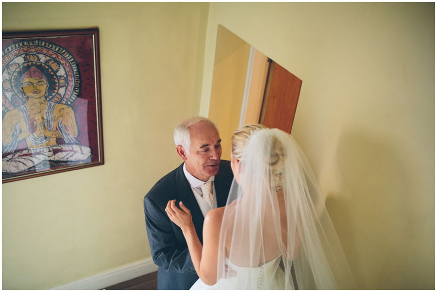 Combermere_Abbey_Wedding_055