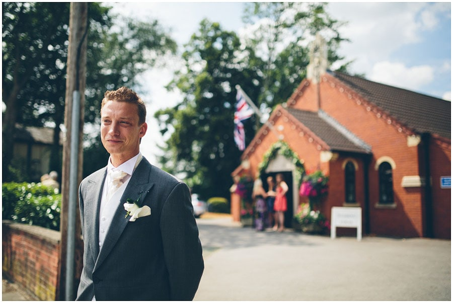 Combermere_Abbey_Wedding_056