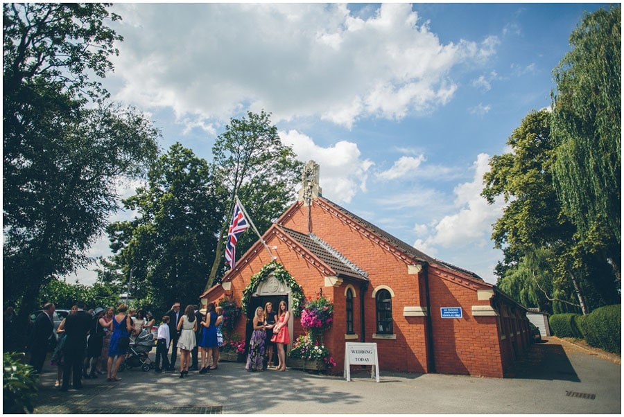 Combermere_Abbey_Wedding_057