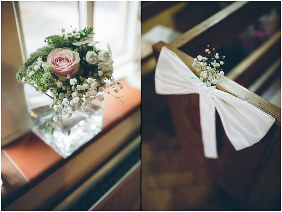 Combermere_Abbey_Wedding_065