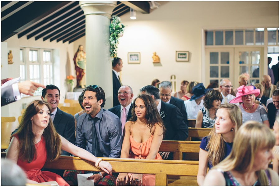 Combermere_Abbey_Wedding_066