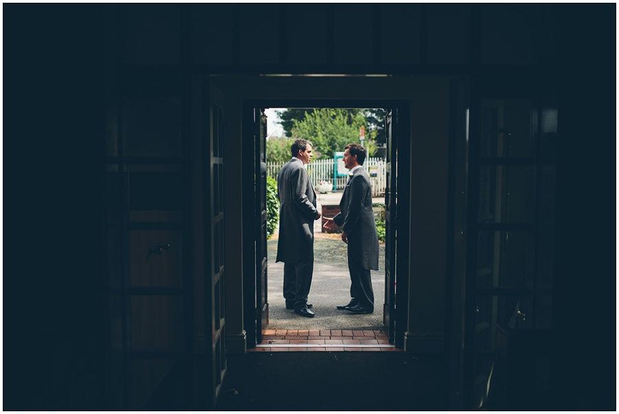 Combermere_Abbey_Wedding_068