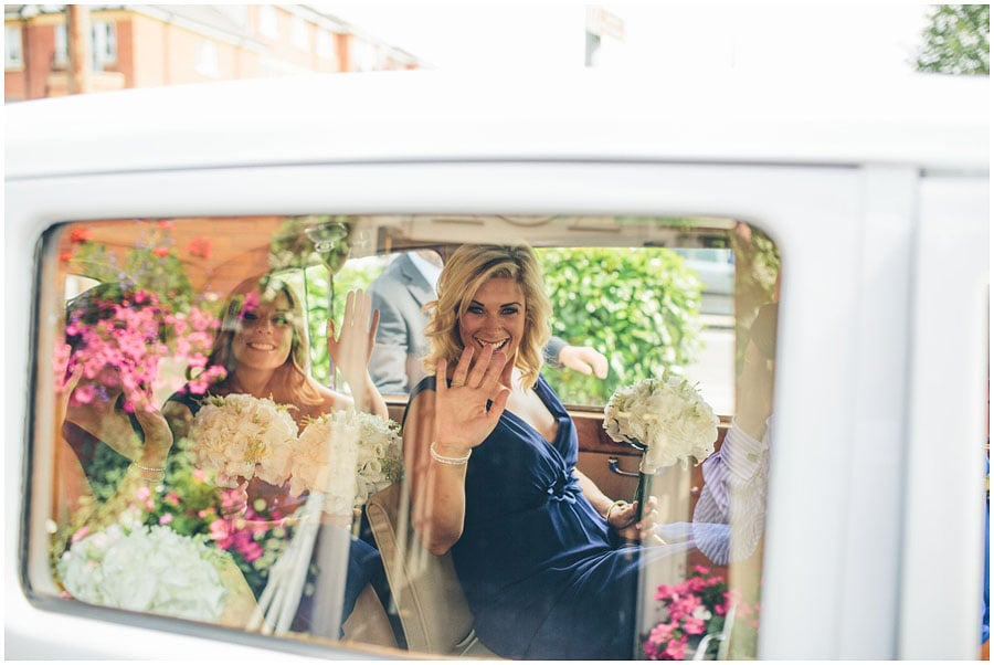 Combermere_Abbey_Wedding_071