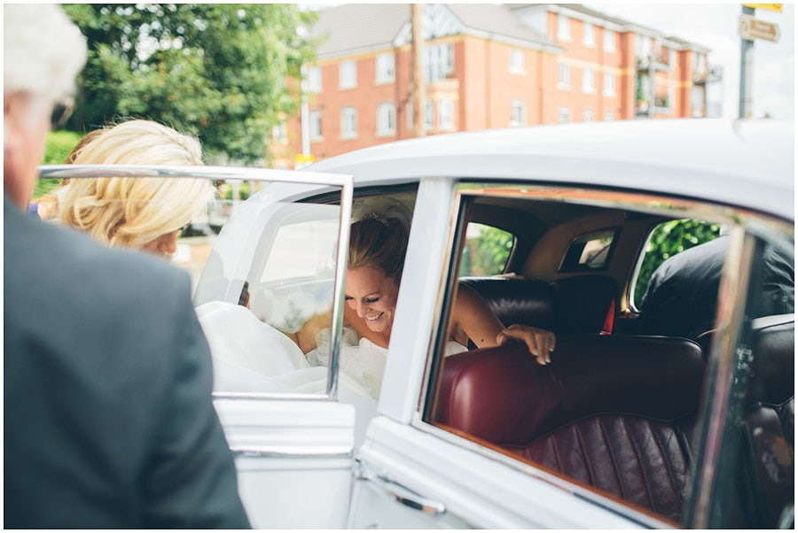 Combermere_Abbey_Wedding_077