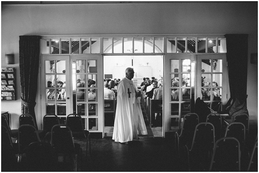 Combermere_Abbey_Wedding_080