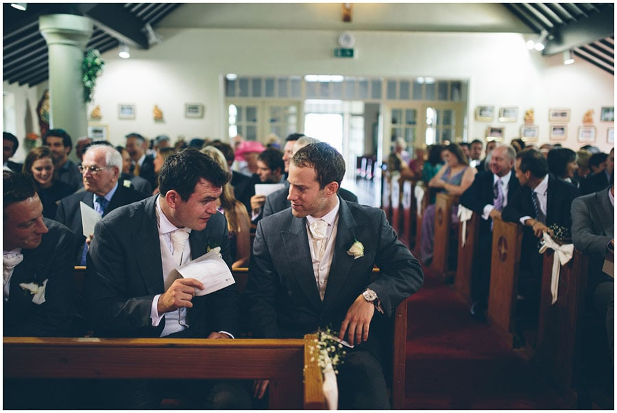 Combermere_Abbey_Wedding_081