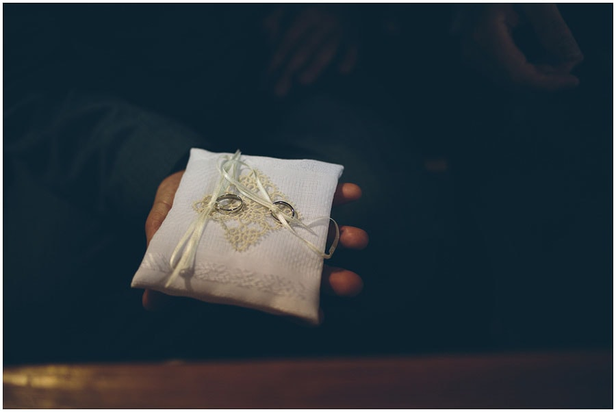 Combermere_Abbey_Wedding_082
