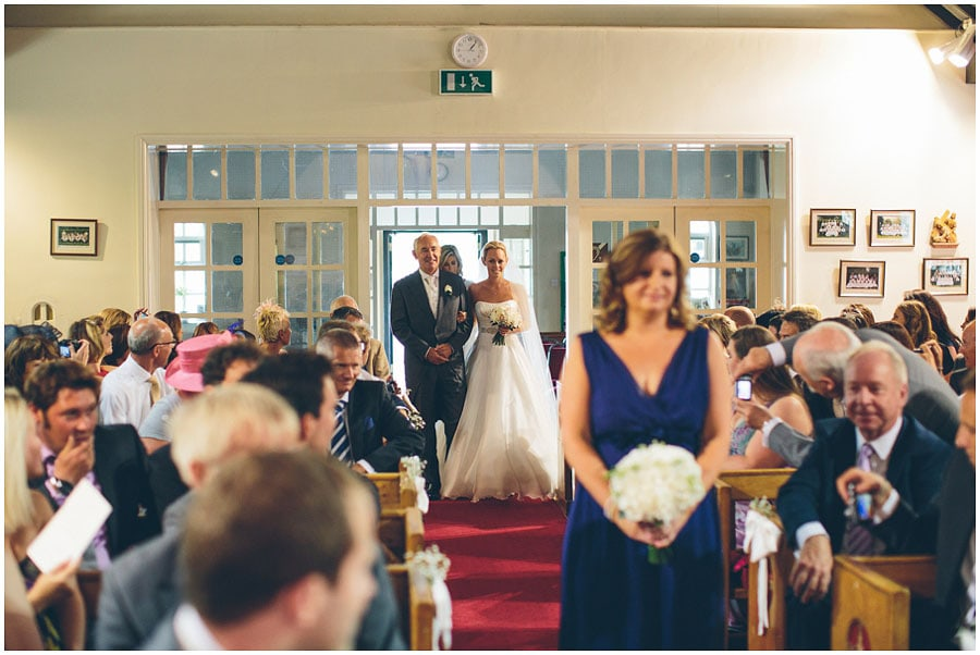 Combermere_Abbey_Wedding_083