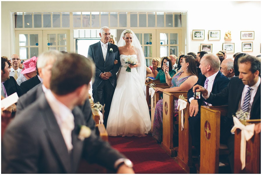 Combermere_Abbey_Wedding_084