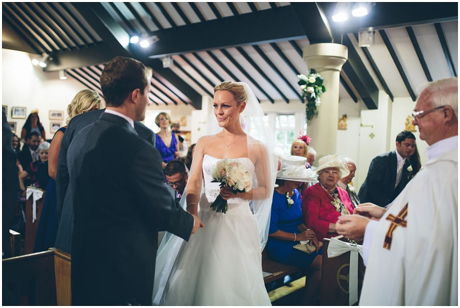 Combermere_Abbey_Wedding_085