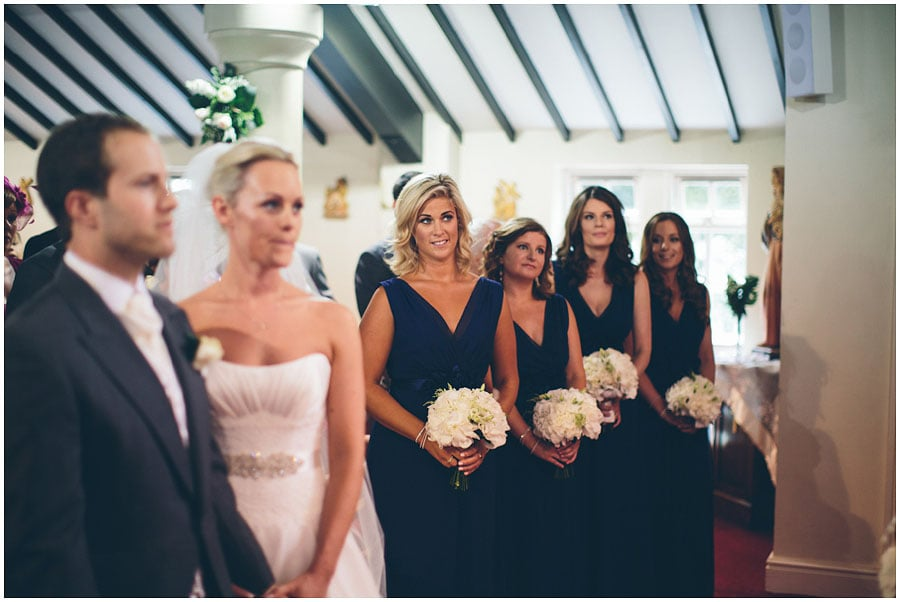 Combermere_Abbey_Wedding_087