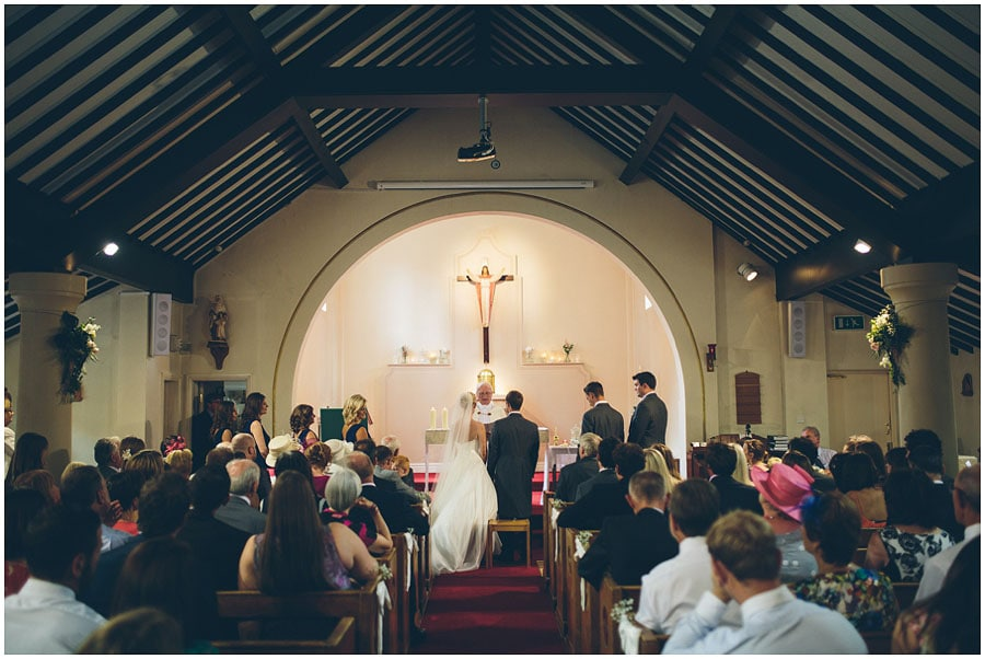 Combermere_Abbey_Wedding_089