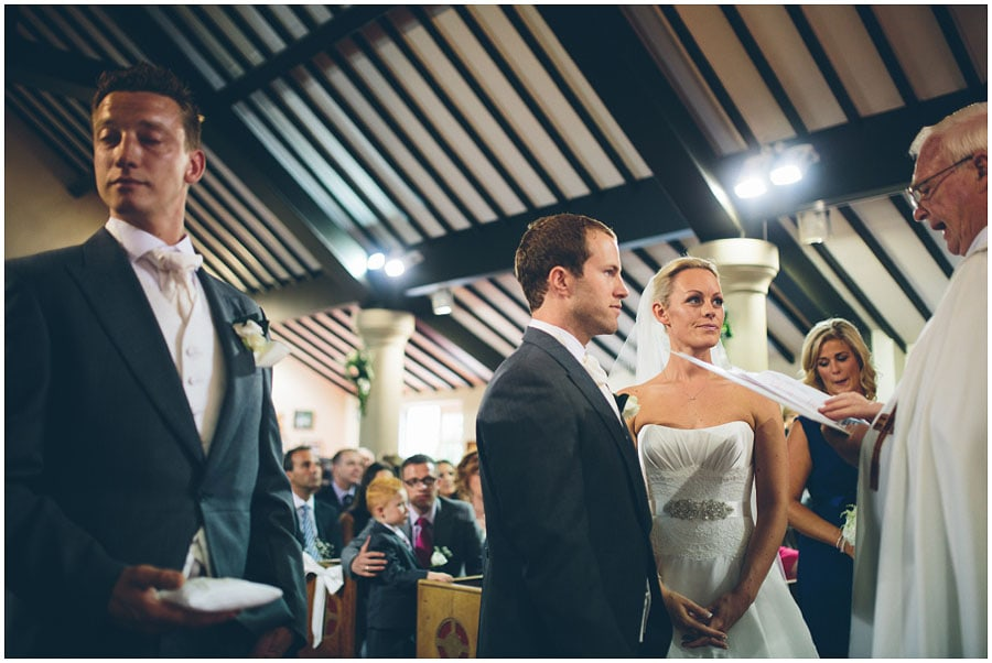 Combermere_Abbey_Wedding_090