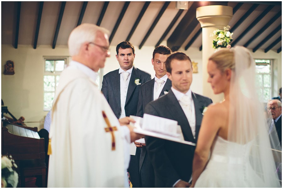 Combermere_Abbey_Wedding_092