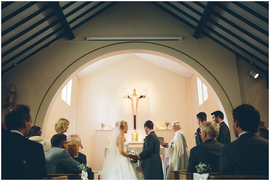 Combermere_Abbey_Wedding_093