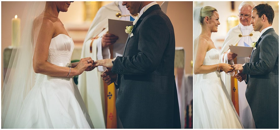 Combermere_Abbey_Wedding_095