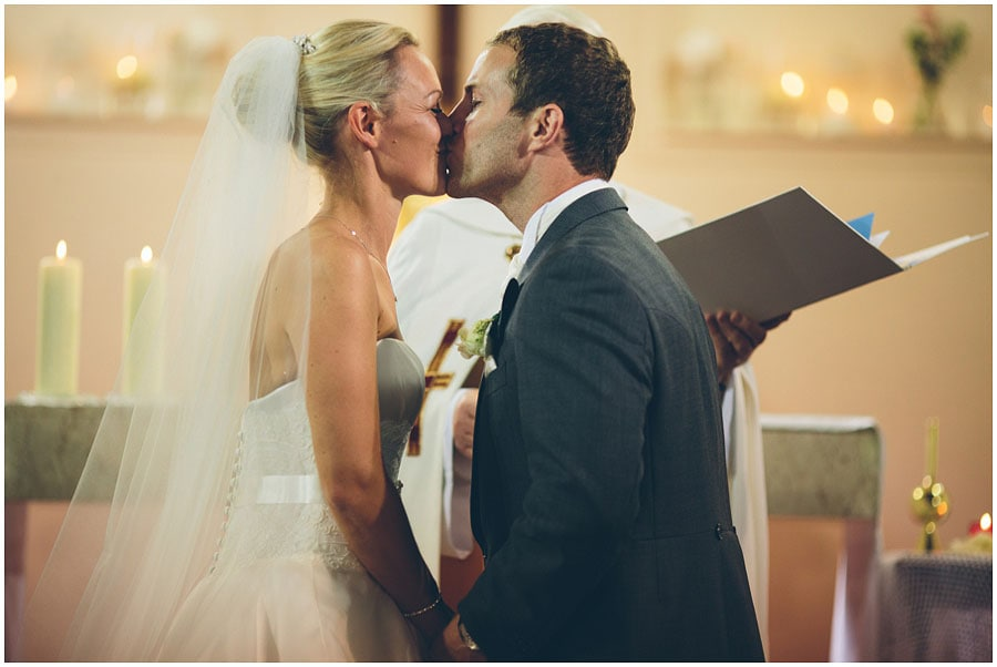 Combermere_Abbey_Wedding_096