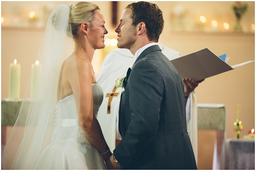 Combermere_Abbey_Wedding_097