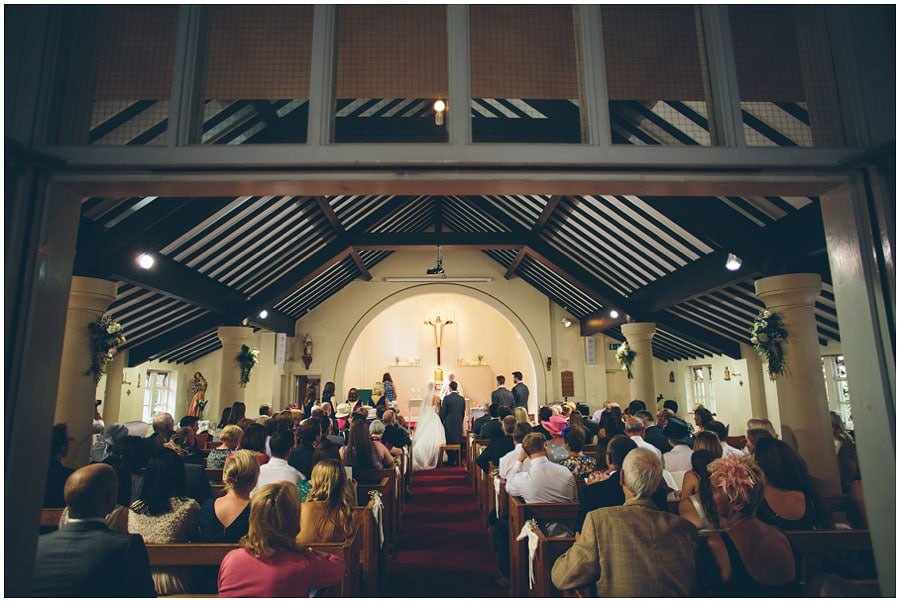 Combermere_Abbey_Wedding_098