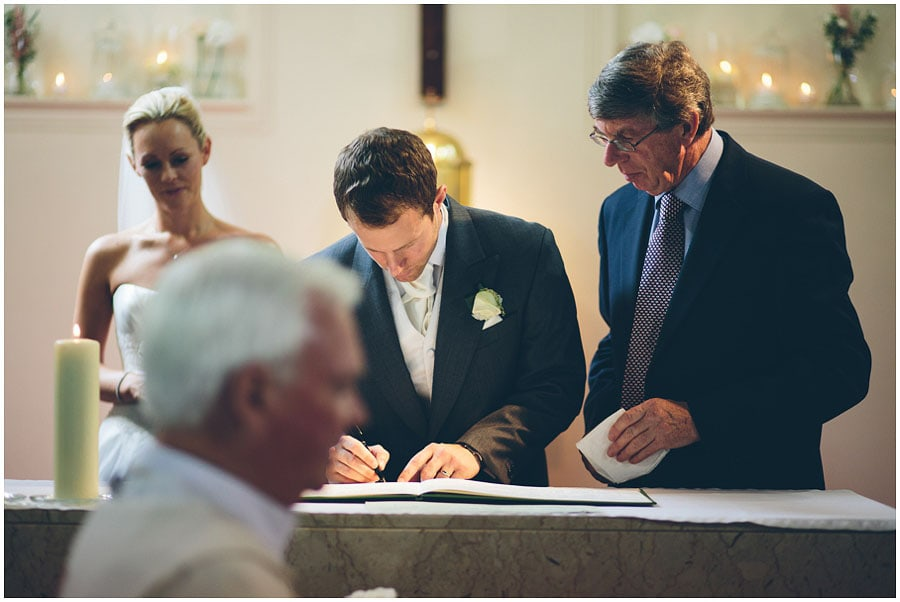 Combermere_Abbey_Wedding_099
