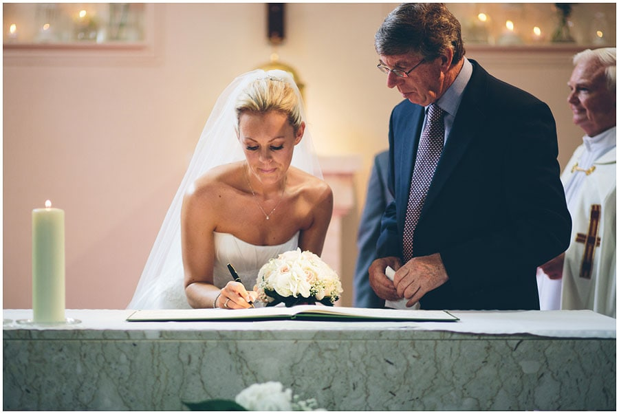 Combermere_Abbey_Wedding_100