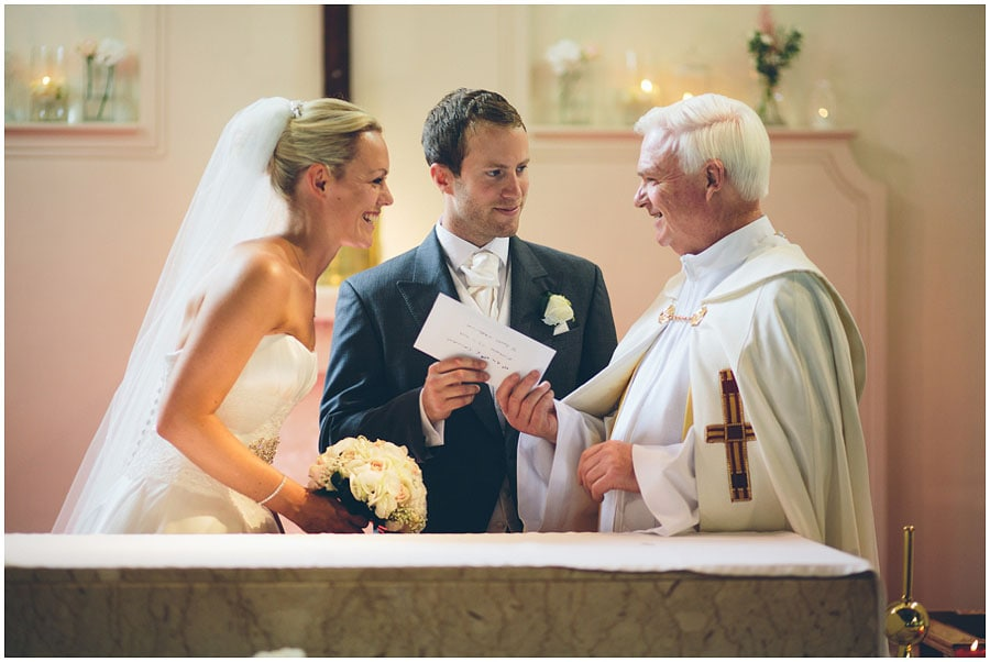 Combermere_Abbey_Wedding_101