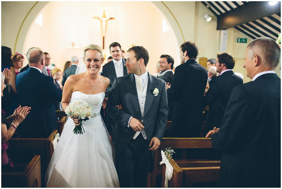 Combermere_Abbey_Wedding_102